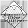 Sterker door Stroop logo